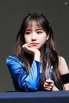 "lazulite on Twitter: ""HQ• 200221   #아이즈원 #IZONE  #조유리 #JOYURI #チョユリ… "" Kpop Girl Groups, Kpop Girls, Yuri, Cool Girl, Cute Girls, I Miss You Guys, Yoon Sun Young, Japanese Girl Group, Star Girl"