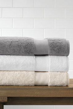 Bathing Towel Shower Absorbent Superfine Fiber Soft Comfortable Bath Towel er