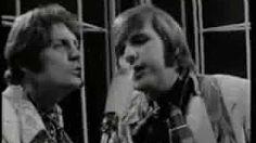 The Beach Boys - God only knows - YouTube