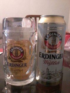 #beer #cerveja #riodejaneiro #erdirger