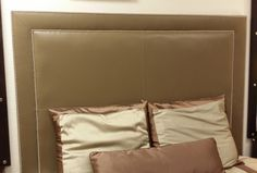 King size wall mounted headboard is only $89