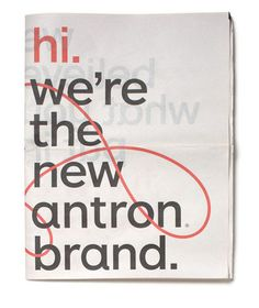 Antron_AR