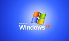 Microsoft divulga carta de despedida do Windows XP - http://showmetech.band.uol.com.br/microsoft-divulga-carta-de-despedida-windows-xp/