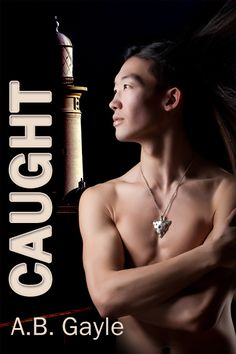 """Read """"Caught"""" by A. Gayle available from Rakuten Kobo. Summer Lesson, Reading Library, Normal Person, Thing 1, Book Club Books, Freckles, Love Story, Audiobooks, This Book"""