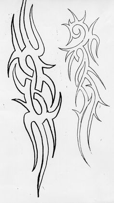Arm Band Tattoos 90arm14.jpg  follow link to print full size image http://tattoo-advisor.com/tattoo-images/Arm-Band-Tattoos/bigimage.php?images/Arm_Band_Tattoos_90arm14.jpg