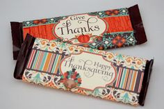A-Manda Creation: Thanksgiving Blessings Mix! Recipe, Printables and a Freebie! Thanksgiving Teacher Gifts, Thanksgiving Favors, Free Thanksgiving Printables, Thanksgiving Prayer, Thanksgiving Blessings, Thanksgiving Celebration, Thanksgiving Preschool, Thanksgiving Outfit, Thanksgiving Decorations