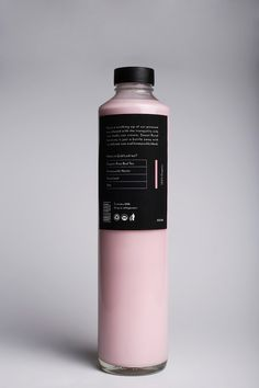 GoldLeaf Milk Tea Co. (Student Project) on Packaging of the World - Creative Package Design Gallery
