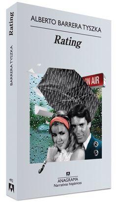 Autor venezolano! Excelente novela