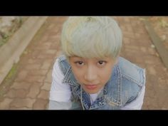 "[OFFICIAL][TEASER] GOT7 ""A"" story 6. BamBam http://youtu.be/Rg19NqJhU5M Official Channels for more info:  ▶Homepage: http://got7.jype.com/ ▶Facebook: https://facebook.com/GOT7Official ▶Twitter: https://twitter.com/GOT7Official ▶Fancafe: http://cafe.daum.net/GOT7Official"