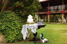 Decor  Quinta de Sara  #quintadesara #eventos #casamentos #baptizados #vilaverde