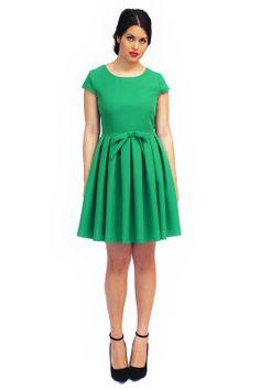http://swingingchicks.com/product/luna-dress