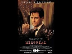 A detective is consumed with rage when a cop-killer is released from custody without charge due to a lack of evidence. Bill Pullman, Let Me Down, Original Movie, Greed, Movies To Watch, Rage, Detective, Youtube, Movie Posters