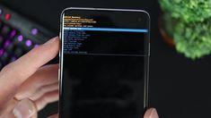 Tanta información puede saturar nuestro dispositivo Android, ocasionando deficiencias en su funcionamiento. Para solucionarlo debes formatear tu terminal. Smartphone, Usb, Marca Xiaomi, Galaxy Phone, Samsung Galaxy, Terminal