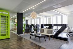 Houzz Office-main