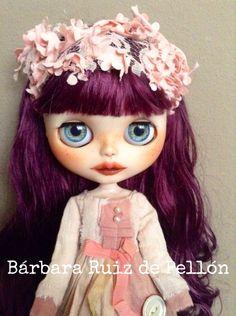 Studio Barbarella ( Facebook)