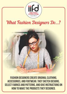 For Fashion Designing Courses Contact 09041766699
