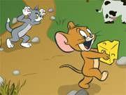 Vezi, cel mai dragalas jocuri cu ero http://www.jocuri-noi.net/taguri/constructorul sau similare jocuri cu regele leu 2