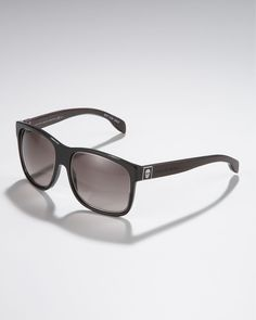 a1b8fc19c03 10 Best Mens Fashion Sunglasses images