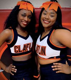 Black Cheerleaders, Cheerleading, Bra, Sports, Fashion, Hs Sports, Moda, Fashion Styles, Bra Tops