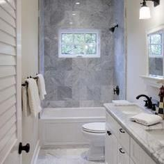 This is another important thing that I look out for. The toilet's #flushingsystem can affect the flushing sound of the toilet. For more details pls click on http://www.bathroomcontractors.com.au/toilet-remodeling-ti…/ #BathroomRenovationsMelbourne #BathroomRenovatorsMelbourne