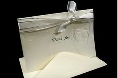 Things to Write in Thank You Cards After a Funeral | eHow