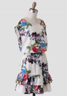 Page 6 | New Arrivals: Cute Clothing & Vintage Inspired Fashion | Ruche | Ruche