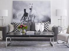 Couch, Throw Pillows, Bed, Furniture, Home Decor, Art, Settee, Cushions, Sofa
