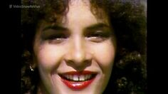 Túnel do Tempo: Marina Lima canta música inspirada nas Olimpíadas