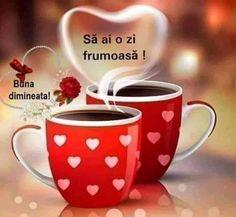 Egg And Grapefruit Diet, Good Morning Coffee, Mugs, Tableware, Santa Maria, Emoji, Beautiful Things, Hearts, Manualidades