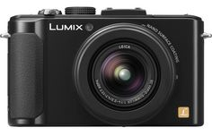 When the first rumor hit the web related to Panasonic LX15 most of us were thinking it as the successor of Panasonic LX7, but after good frame of time rumor...