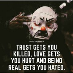 Ideas quotes deep dark inspiration for 2019 Good Quotes, Strong Quotes, Quotes To Live By, Me Quotes, Motivational Quotes, Inspirational Quotes, Quotes For Haters, Qoutes, He's Mine