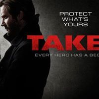 Taken [Opsec] Season 4 Episode 4 HD Online Tv Series 2017, Season 4, Movie Posters, Film Poster, Popcorn Posters, Film Posters, Poster