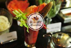 24 of Denver's best Boozy Brunch deals
