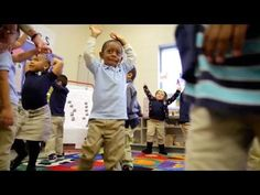At #TeachingStrategies, we're proud to be working with #earlychildhood programs to implement solutions that support effective teaching and children's development and learning. In this video, you'll hear how Camden City Public Schools in Camden, NJ use #TheCreativeCurriculum for Preschool and #TeachingStrategiesGOLD to link curriculum and assessment to achieve positive child outcomes.