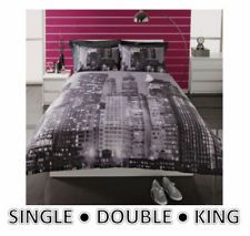 Bedroom Sets Nyc you'll love this fabulous selection of modern and unique new york