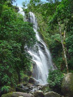 ICMBio - Parque Nacional de Itatiaia - Guia do Visitante