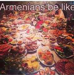 Hahaha Armenian Names, Armenian History, Armenian Culture, Armenian Military, Armenian People, Arabian Food, Armenian Recipes, Getting Hungry, Middle Eastern Recipes