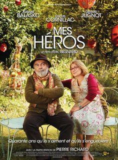Mes Héros https://www.mixturecloud.com/media/oZmm3kV9