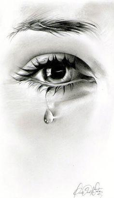 No llores esta noche. by ~dningunlugar