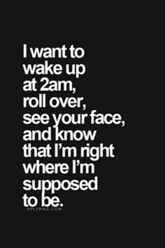 Quotes Or Sayings About Relationship Will Reignite Your Love ; Relationship Sayings; Relationship Quotes And Sayings; Quotes And Sayings; Impressive Relationship And Life Quotes Now Quotes, Quotes To Live By, Funny Quotes, Life Quotes, Couple Quotes, Funny Boyfriend Quotes, Baby Quotes, Cute Quotes For Girlfriend, Come Home Quotes