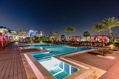Sunrise Arabian Beach Resort sharm el sheikh Sharm El Sheikh, Beach Resorts, Sunrise, Outdoor Decor, Hotel, Mj, Beach, Architecture, Sunrises