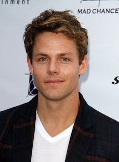 'The Young and the Restless' Spoilers: Lachlan Buchanan Cast As Kyle Abbott, Air Date - Summer Cheats On Austin With Kyle?
