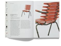 chairs_102-103