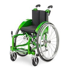 Meyra Flash, Kinderrolstoel, Rolstoel Dagelijks Gebruik Wheelchair Daily Use for children)