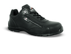Chaussure de sécurité SKYMASTER - 7MT16
