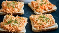 Salmon Burgers, Finger Foods, Baked Potato, Foodies, Food And Drink, Appetizers, Lunch, Snacks, Meat