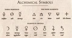 tatuajes-de-los-simbolos-de-la-alquimia