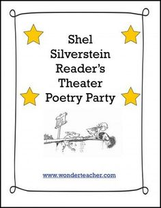 Personification poem and other writing worksheets