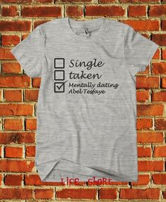 best mentally dating adam levine t shirts