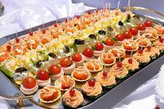 11 потрясающих блюд на скорую руку! — Eщё